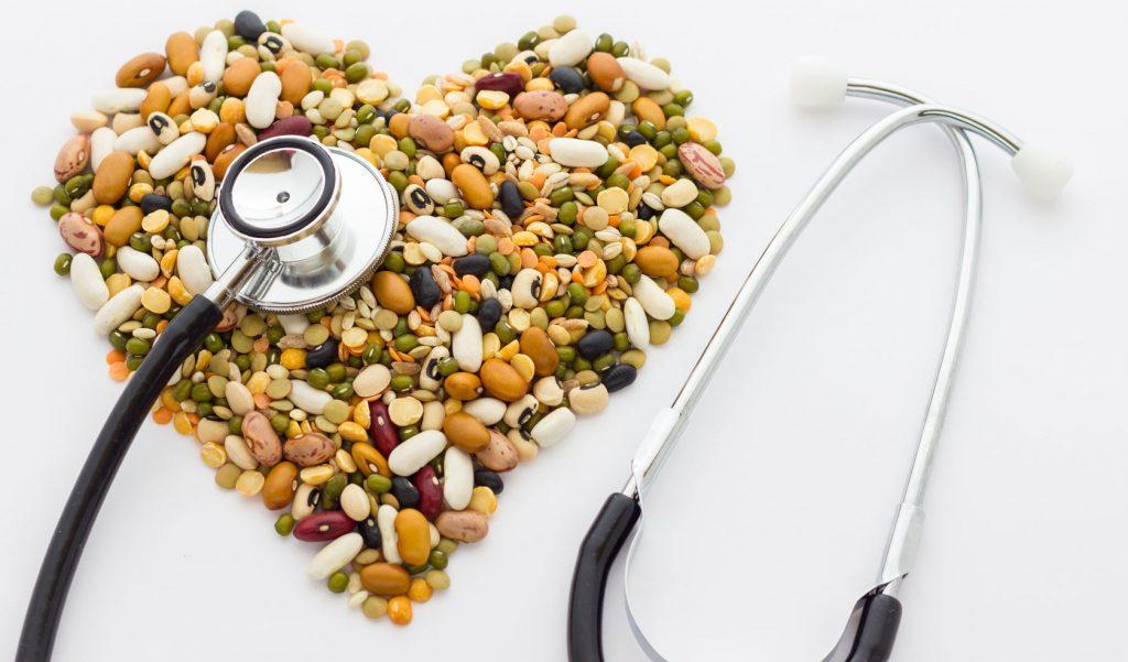 heart-legumes-cut